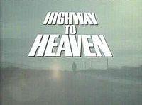 Highway To Heaven.jpg