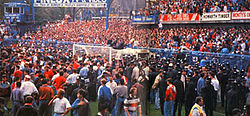 Hillsborough disaster main.jpg