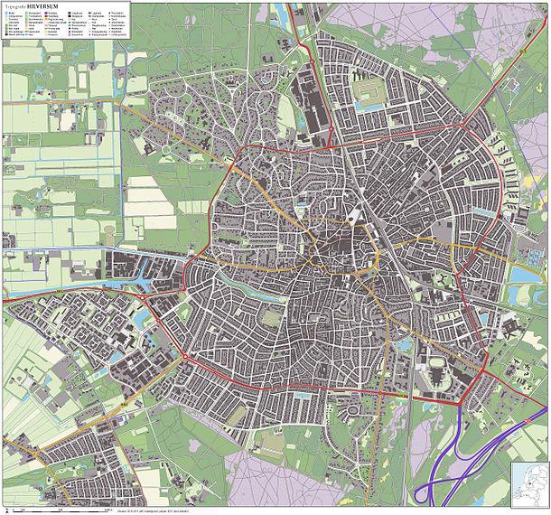 Hilversum-topografie.jpg