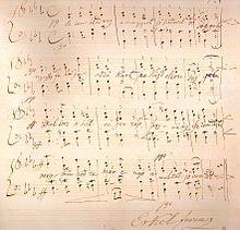 Himnusz.jpg