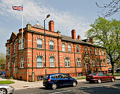 Hindley Town Hall (1).jpg