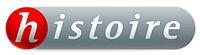 Histoire-Chaine-logo.jpg