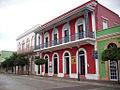 Historic house in Cabo Rojo, PR.jpg