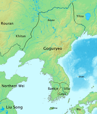History of Korea-476.PNG