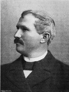 Description de l'image  HjalmarJohansen.JPG.