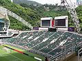 Hk-stadium.jpg