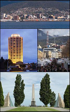Hobart Montage.jpg