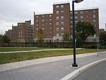 Hoboken Projects at HBLR 2nd Street Station.jpg