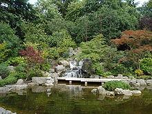 Holland-Park-منظر-هولاند-بارك.JPG