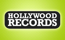 Hollywod records logo.PNG