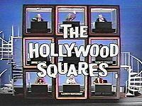Hollywood Squares (TV series) titlecard.jpg