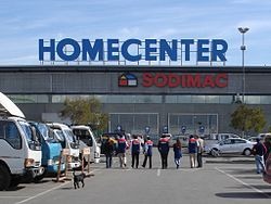 Homecenter Sodimac.jpg