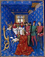 Hommage d Édouard Ier à Philippe le Bel.jpg