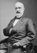 Hon. Charles Devens of Mass. Atty Gen. Hayes Cabinet.png