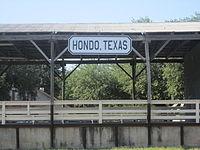 Hondo, TX, sign IMG 3305.JPG