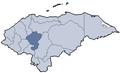 HondurasComayagua.png