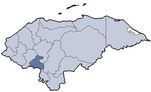 HondurasLaPaz.png