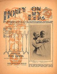 HoneyOnMyLips1898.jpg