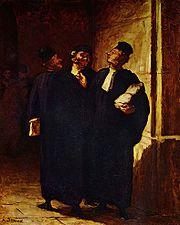 Honoré Daumier 018.jpg