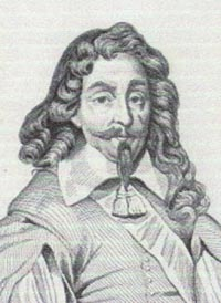 Honoré d'Albert, duc de Chaulnes.jpg