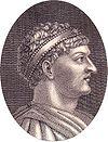 Honorius steel engraving.jpg