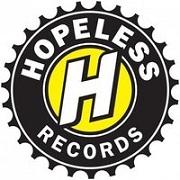 Hopeless Records Logo.jpg