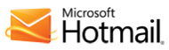 Hotmail logo.png