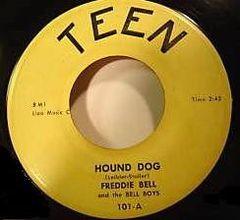 Hound Dog Teen.jpg