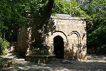 House of the Virgin Mary.jpg