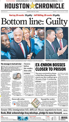 Houston Chronicle front page.png