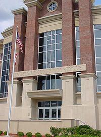 Houston County Courthouse.jpg