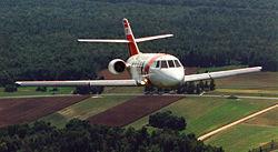 Hu-25.jpg