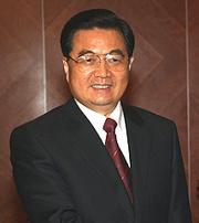 Image illustrative de l'article Secrétaire général du Parti communiste chinois