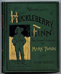 1st edition book cover