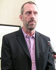 Hugh Laurie 2009.jpg