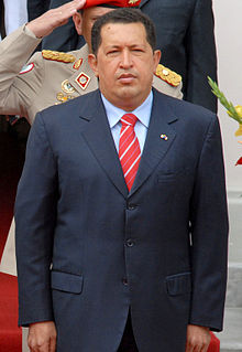 Hugo Chávez crop.jpg