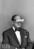 Hugo Gernsback 1963.png
