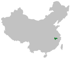 Hui in China.png