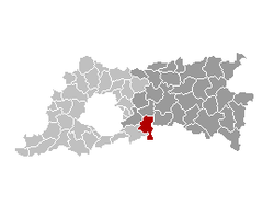 HuldenbergLocatie.png
