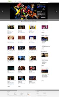 Hulu screenshot.png