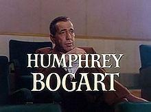 Humphrey Bogart in The Barefoot Contessa trailer.jpg