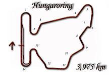 Hungaroring 2000.jpg