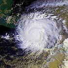 Hurricane Joan 22 oct 1988 1317Z.jpg