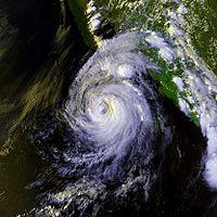 Hurricane Lester 22 aug 1992 2246Z.jpg