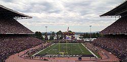 Husky Stadium.jpg
