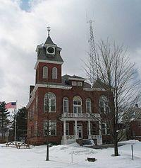 Hyde park courthouse 20040313.jpg
