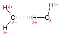 Hydrogen-bonding-in-water-2D.png