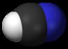 Hydrogen-cyanide-3D-vdW.png