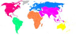 IAAF map.png