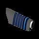 IAF Marshal of the AF sleeve.png